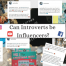 Can Introverts be Influencers?